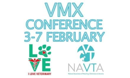 VMX Conference 3-7 February