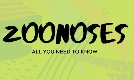 All you need to know about zoonoses