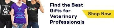 Veterinary Gifts