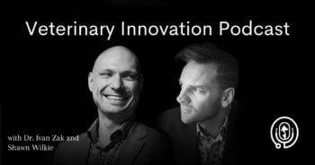 Veterinary Innovation Podcast