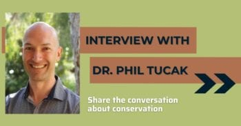 Interview With Dr. Phil Tucak